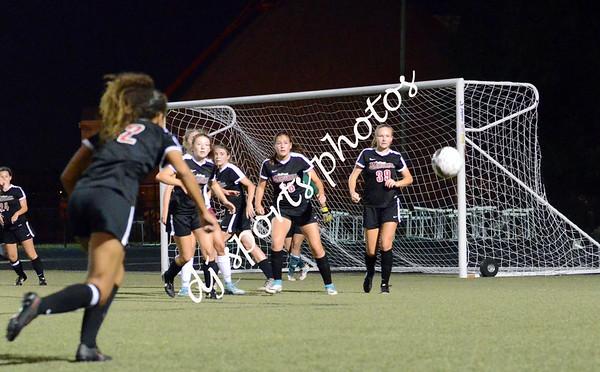 2017-08-31 Assumption vs Manual Girls Varsity Soccer