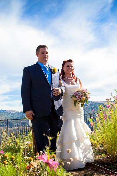 Megs & Drew Wedding 9-13-1084.jpg