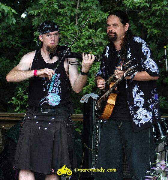 Phila Folk Fest- Sun 8-28 113 Tempest Showcase.JPG