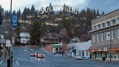 2015 Good Morning Susanville Gallery