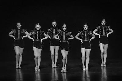 Bailando International Dance Festival 2019