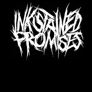 INK STAINED PROMISES (SWE)
