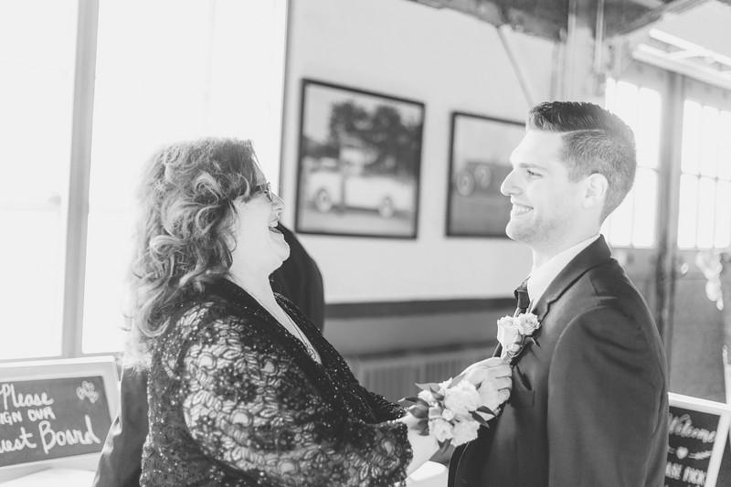 jamie-matt-wedding-at-packard-proving-grounds-intrigue-photography--80.jpg