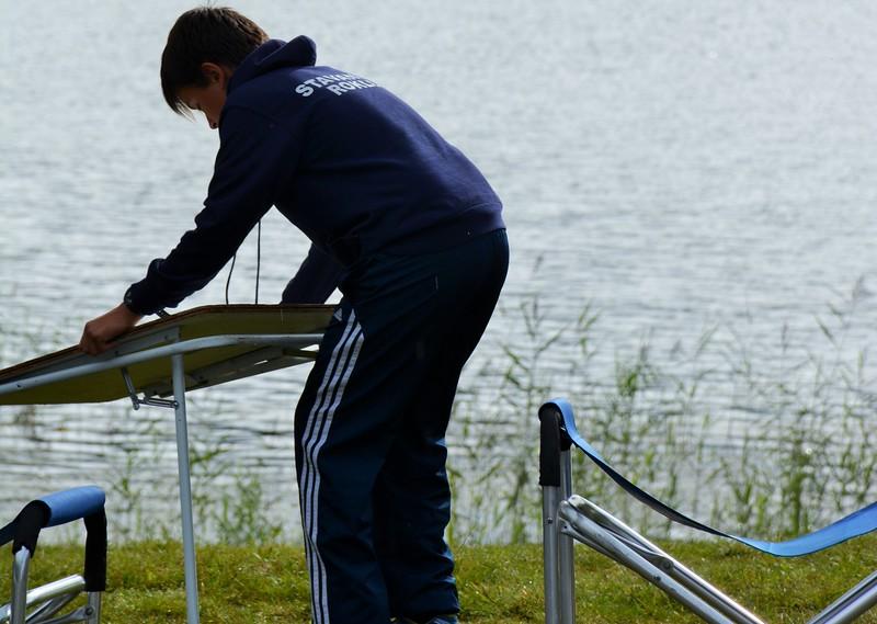 UngdomsmesterskapetOS_ (11).JPG