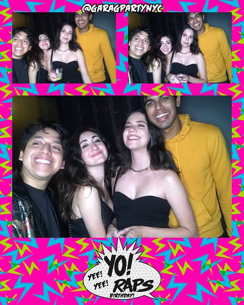 wifibooth_7930-collage.jpg