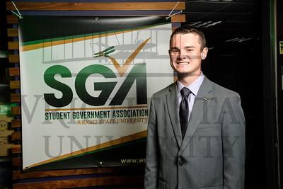 20245 Daniel Palmer SGA President 6-19-18