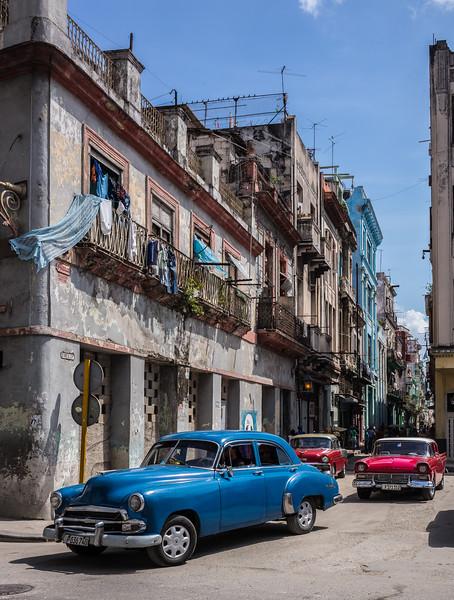 20160327-CubaJPM11292.jpg