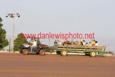 07/10/15 Racing