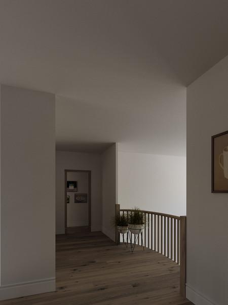 velux-gallery-hallway-21.jpg