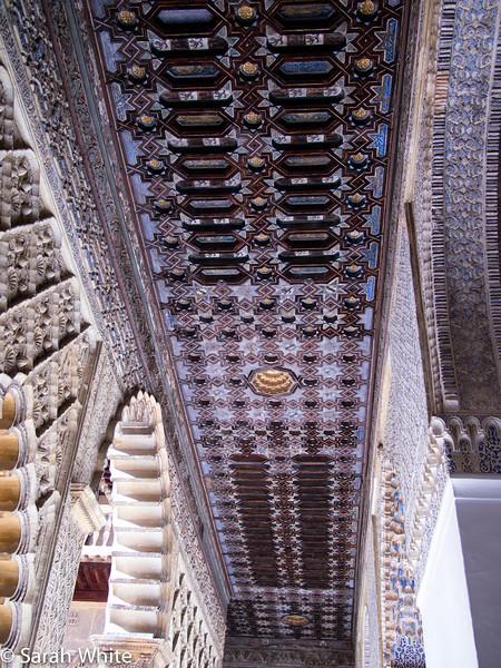 Seville 2013-299.jpg