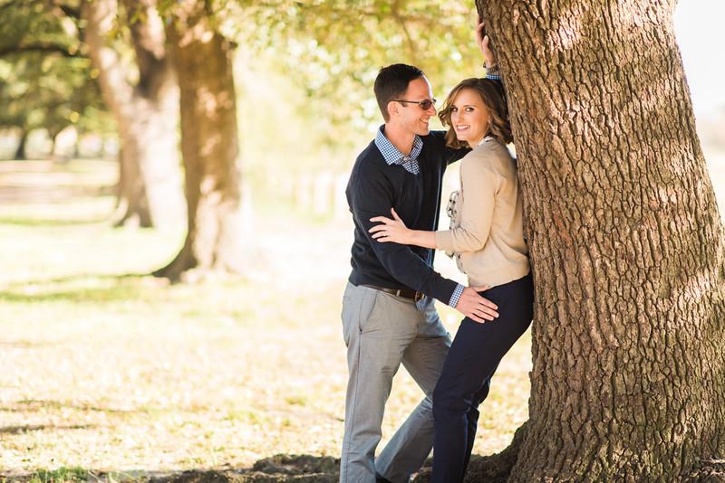Ahren & Ashley Engagements-3733.jpg
