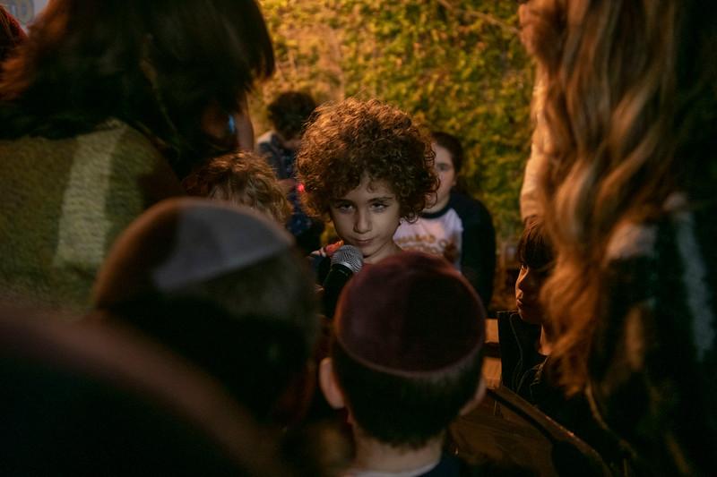 Brentwood Chabad -Chanukah953.jpg
