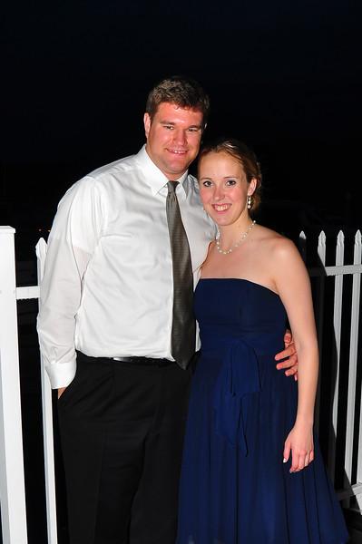 Wedding-0101.jpg
