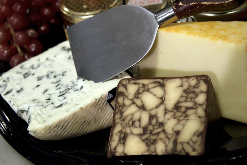 cheese_3376059401_o.jpg
