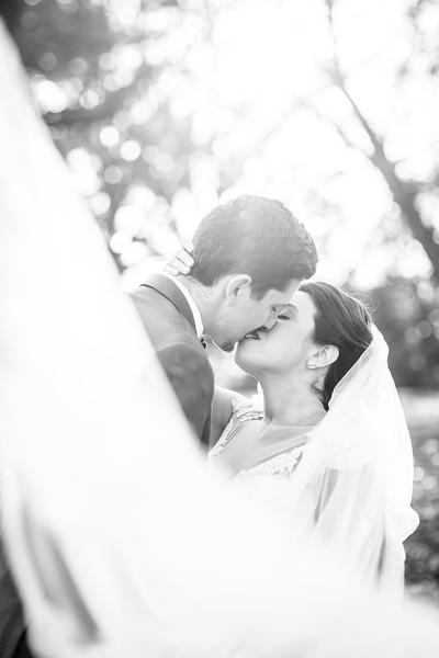 Gabriella_and_jack_ambler_philadelphia_wedding_image-694.jpg