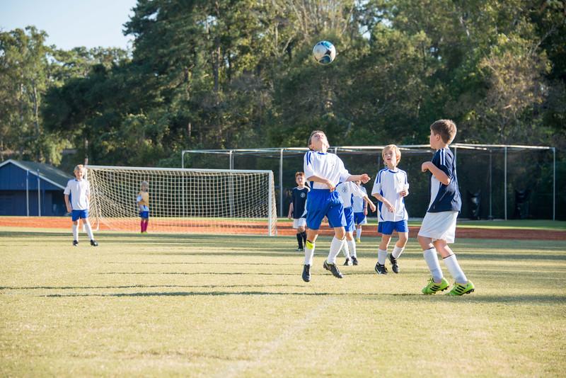 Gladiator Soccer PRUMC (17 of 24).jpg