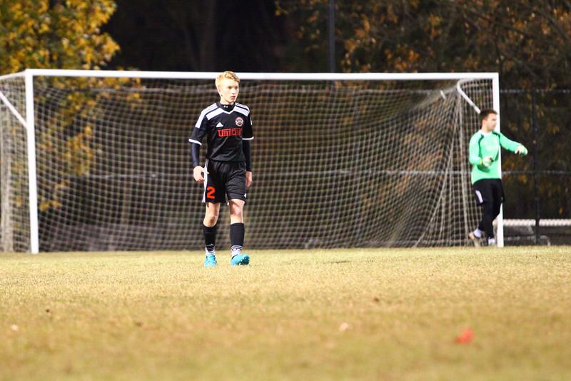 2015 UFA Club Soccer-1145.jpg