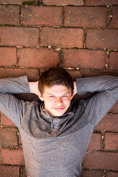 Taden Senior (48 of 33).jpg