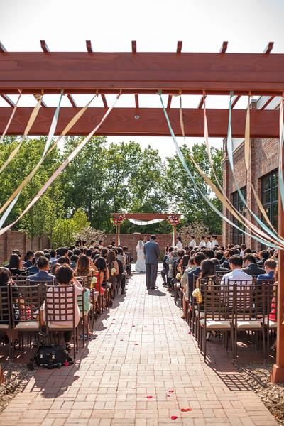 Ceremony-1298.jpg