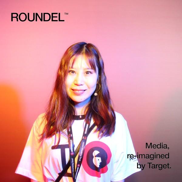 Roundel_120.jpg