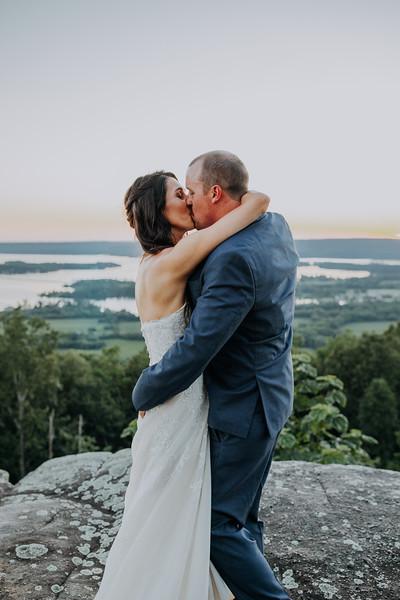 Goodwin Wedding-64.jpg