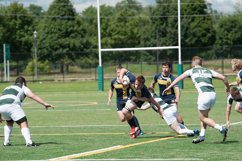 2015 Michigan Academy Rugby vs. Norte Dame 390.jpg