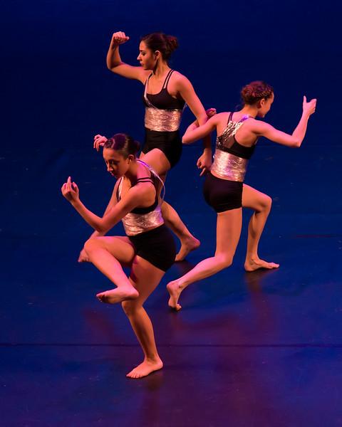 LaGuardia Senior Dance Showcase 2013-817.jpg
