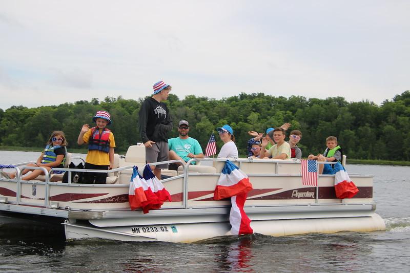 2019 4th of July Boat Parade  (30).JPG
