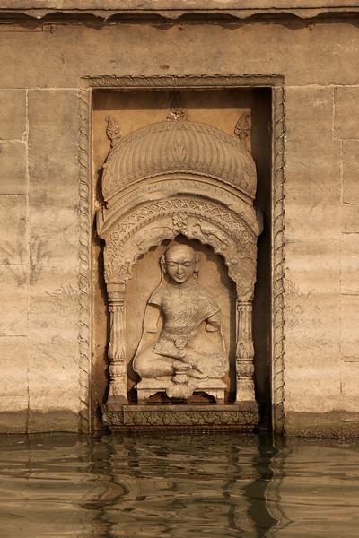 India-Varanasi-2019-2381.jpg