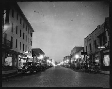 Old Poplar Bluff Photos