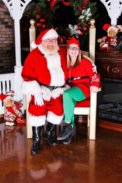 Santa1-2013-154.jpg