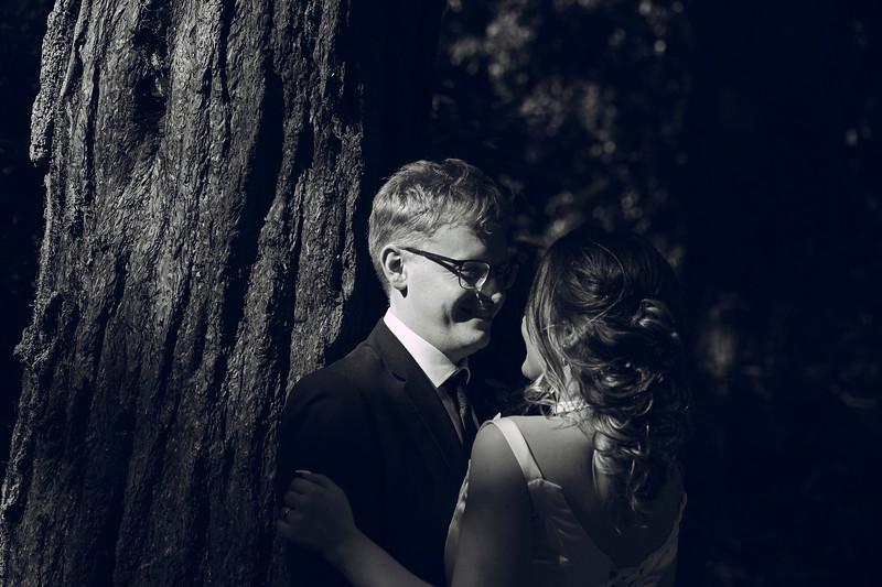 wedding orton 54.jpg