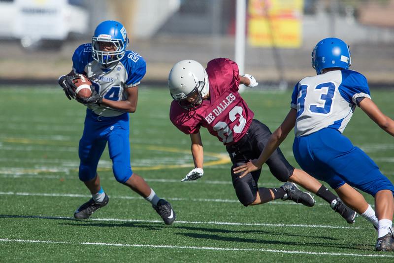 Grant Youth Football 91915_008.JPG