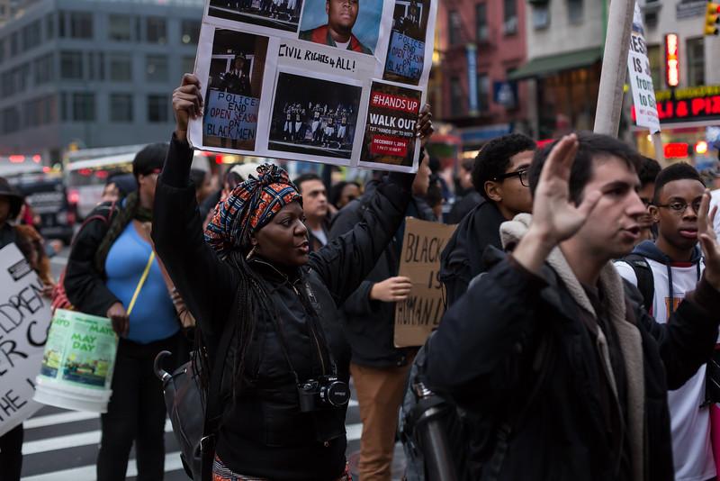kidsprotest (41 of 82).jpg