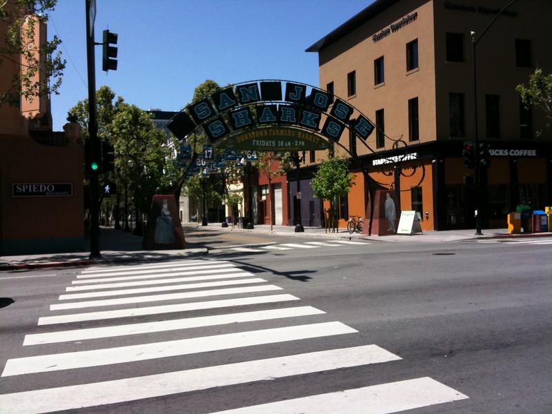 San_Jose_Via_Velo_2.jpg