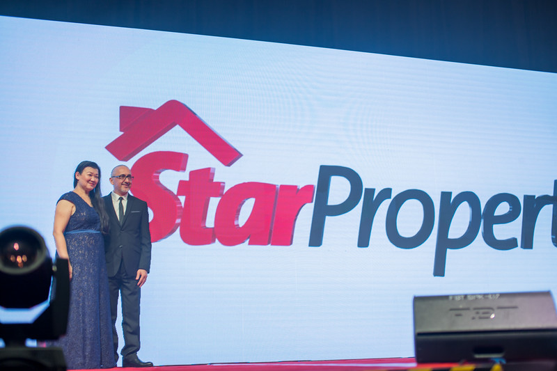 Star Propety Award Realty-397.jpg