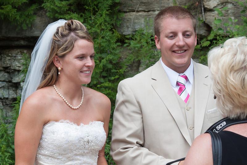 Tim and Sallie Wedding-1446.jpg
