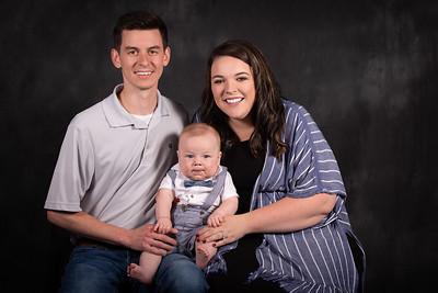ROCC Parent Commissioning 2021