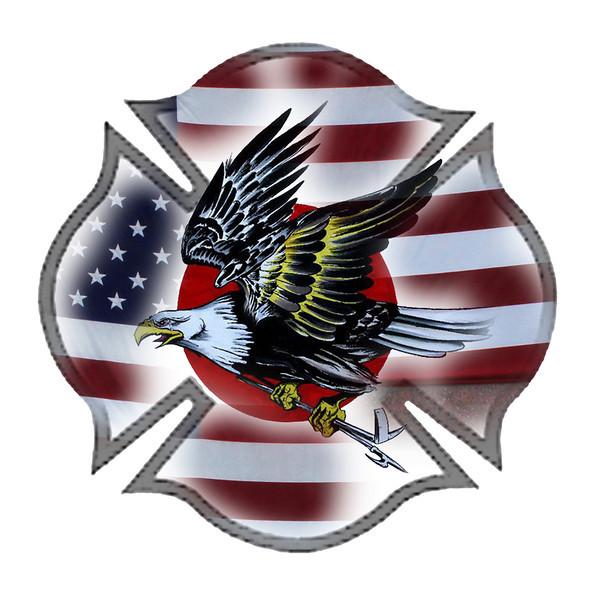 FD Logo Greyscale.jpg