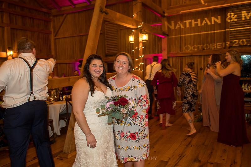 Ironstone Ranch Wedding 610.jpg