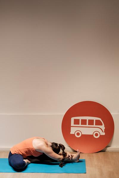 Le Wagon, 19.08.01-110.jpg