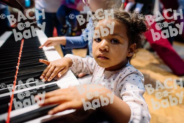 © Bach to Baby 2017_Alejandro Tamagno_Chingford_2017-09-08 047.jpg
