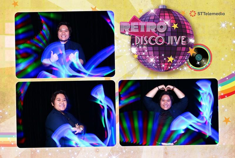 Blink!-Events-ST-Telemedia-56.jpg