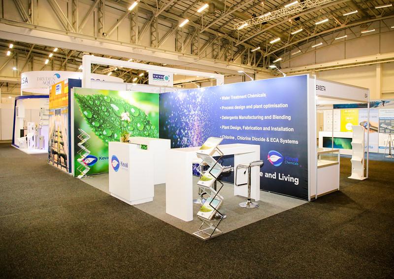 Exhibition_stands-105.jpg