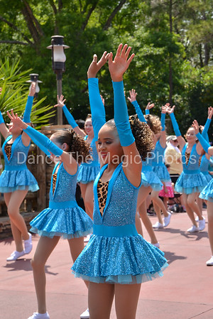 Parade Images
