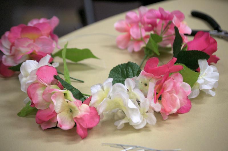 flower-crowns (9).jpg