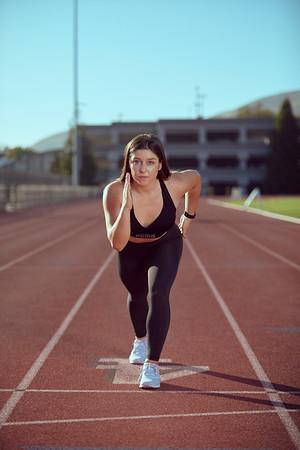 Elizabeth Fitness