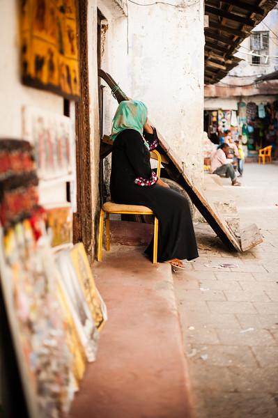 Zanzibar-60.jpg
