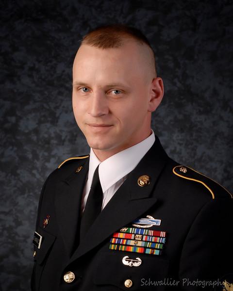 2011 126 Army Band portraits-15.jpg