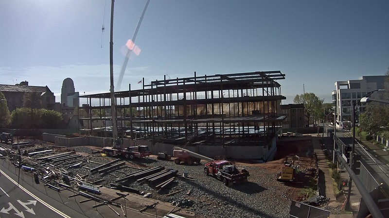 2016-04_h264-420_1080p_29.97_VHQ+WSFC Library Construction.mp4